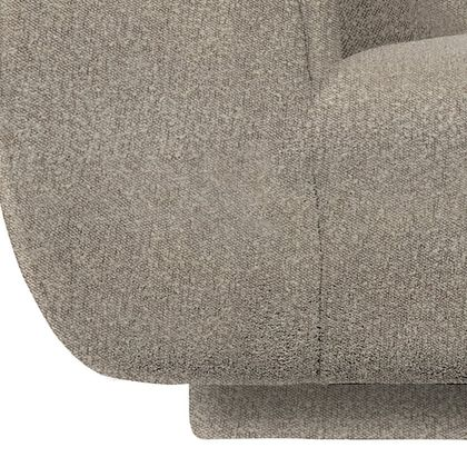 BePureHome Woolly Bank