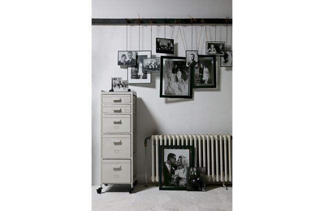 BePureHome Xpose Fotolijst