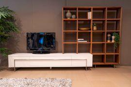 Bert Plantagie Fushion Tv-meubel