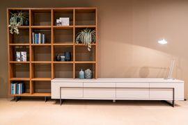 Bert Plantagie Fusion Tv-meubel