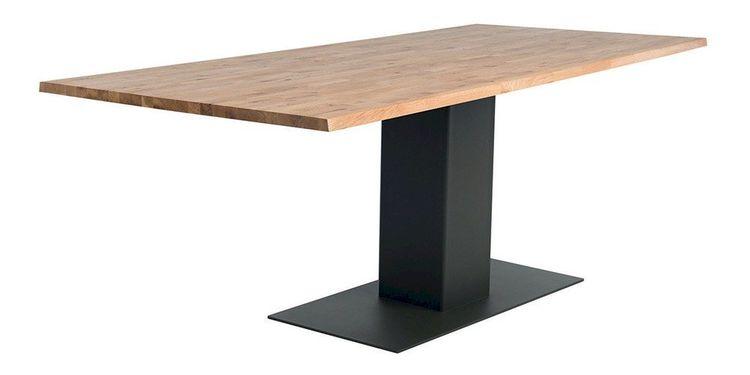 Bert Plantagie Shelter Eettafel