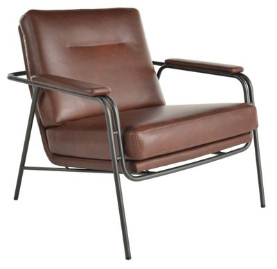 Tibbe Fauteuil
