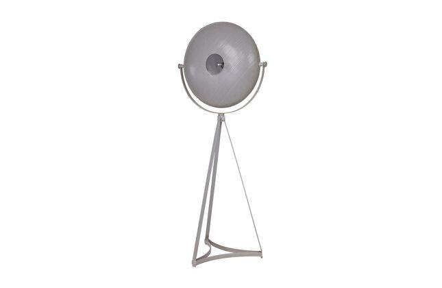 Blown Vloerlamp