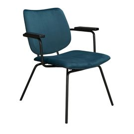 Bodilson Flash Fauteuil