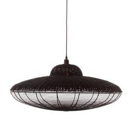 Bodilson Kodi Hanglamp