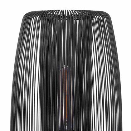 Bodilson Linea Tafellamp