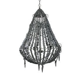 Bodilson Royal Hanglamp
