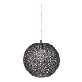 Bodilson Spinner Hanglamp