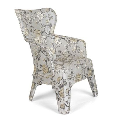 Bold Monkey Prinsesses Fauteuil