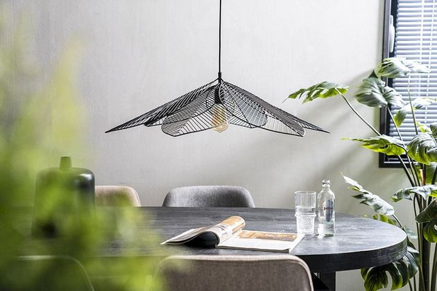 By Boo Archtiq Hanglamp