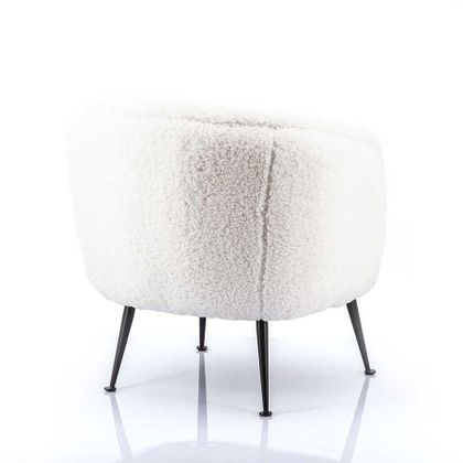 By Boo Babe Fauteuil