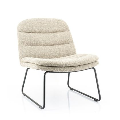 By Boo Bermo Fauteuil