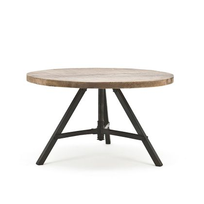 By Boo Discus Salontafel