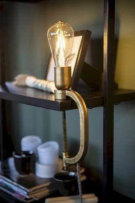 By Boo Klamp Tafellamp