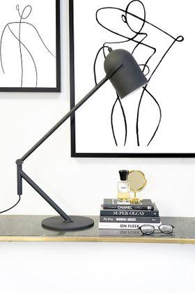By Boo Sleek Tafellamp