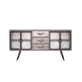 By Boo Ventana Dressoir