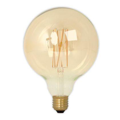 Calex Filament globe Lichtbron