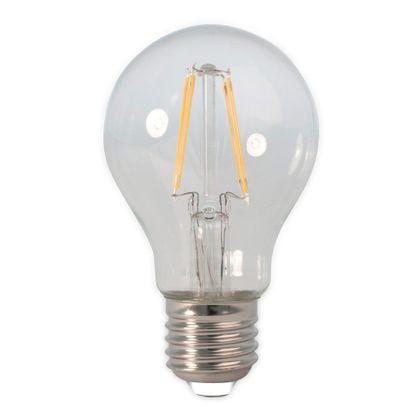 Calex Filament standaard Lichtbron