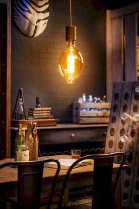 Calex LED Lamp Lichtbron