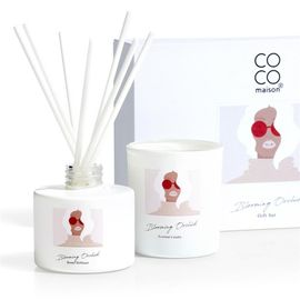COCO maison Blooming Orchid Giftset