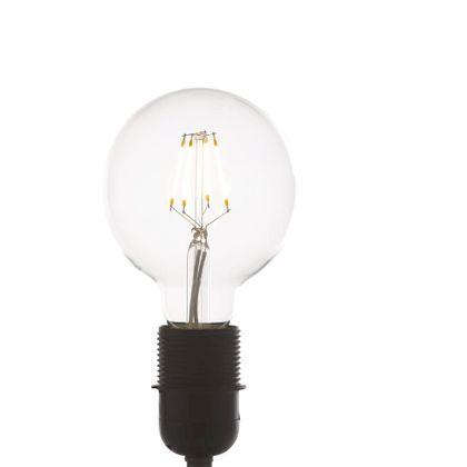 COCO maison Bulb Lamp