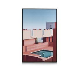 COCO maison Byron Schilderij