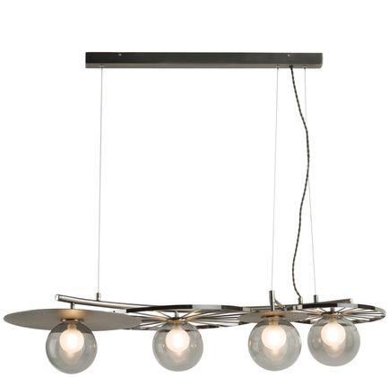 COCO maison Crawford Hanglamp