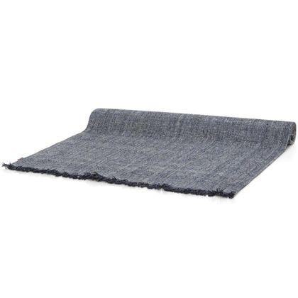 COCO maison Darwin Karpet