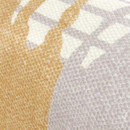 COCO maison Drip Karpet