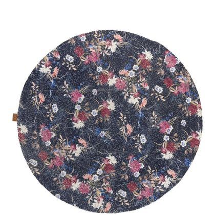 COCO maison Flower Karpet