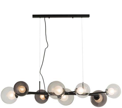 COCO maison Malin Hanglamp