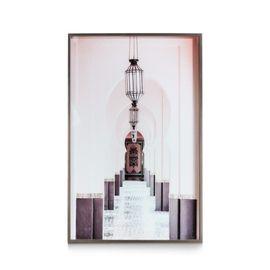 COCO maison Moroccan Arches Schilderij