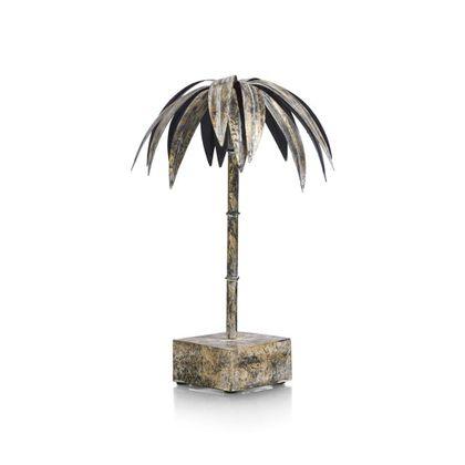 COCO maison Palm Beeld
