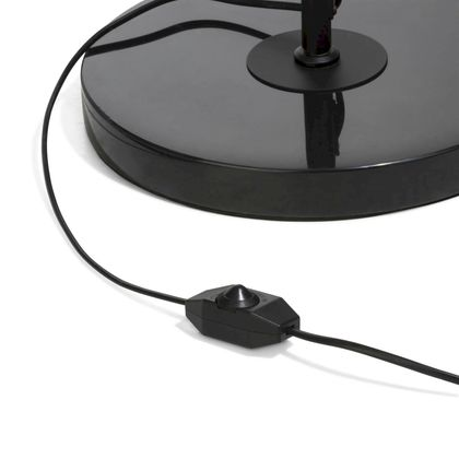 COCO maison Skylar Vloerlamp