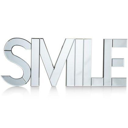 COCO maison Smile Wandspiegel