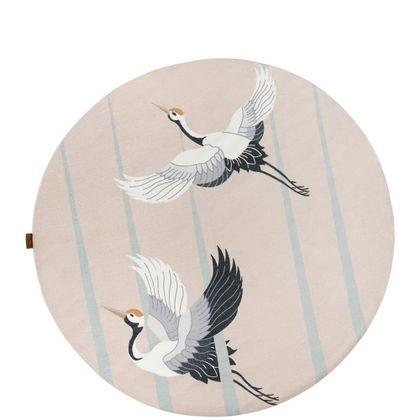 COCO maison Stork Karpet