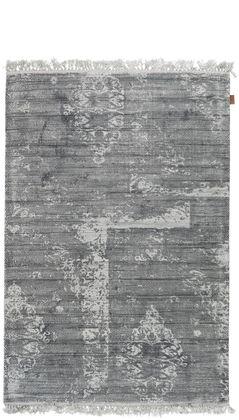 COCO maison Sydney Karpet