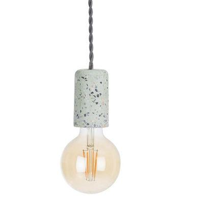 COCO maison Terrazza Hanglamp