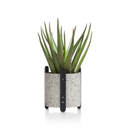 COCO maison Terrazzo Plantpot
