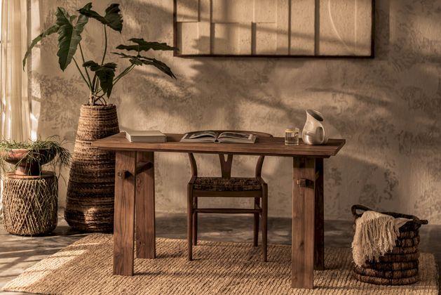 d-Bodhi Artisan Bureautafel