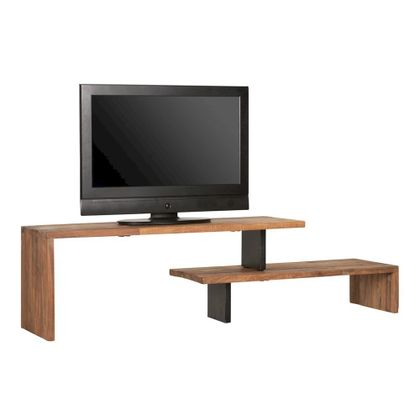 d-Bodhi Celebes Tv-meubel