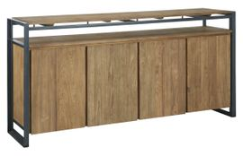 d-Bodhi Fendy Dressoir