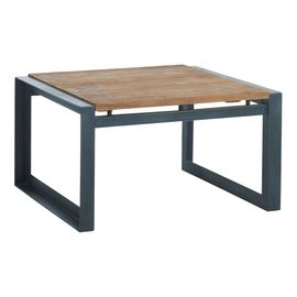 d-Bodhi Fendy Salontafel