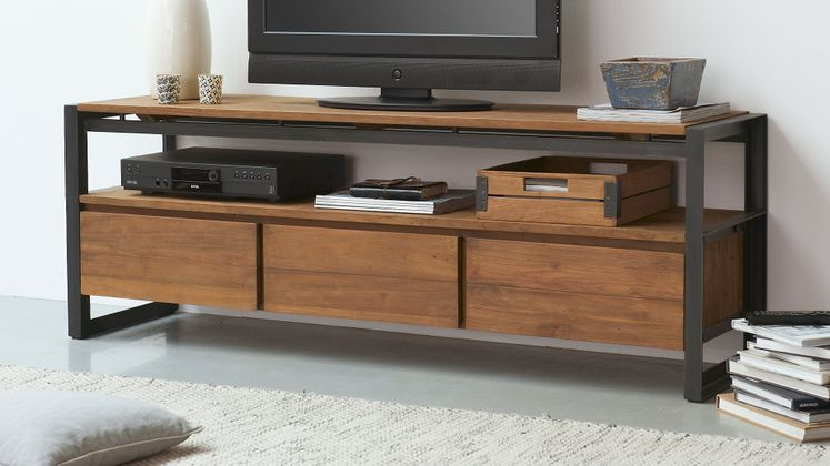 d-Bodhi Fendy Tv-meubel