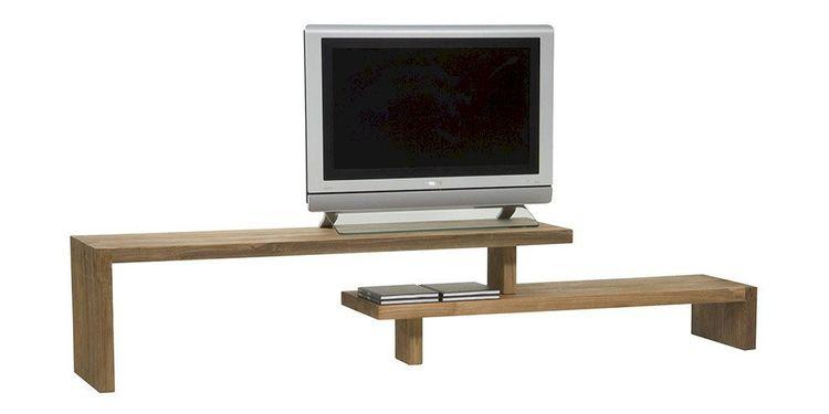 d-Bodhi Lekk Tv-meubel