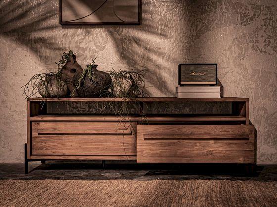 d-Bodhi Outline Tv-meubel