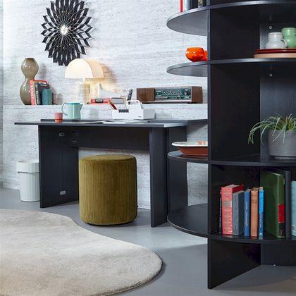 Design House Stockholm Flip Bureautafel