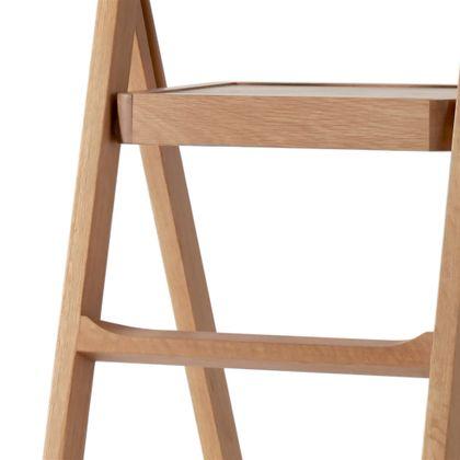 Design House Stockholm Step Ladder