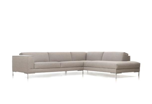 Design on Stock Aikon Hoekbank