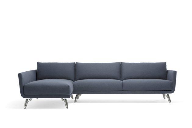 Design on Stock Byen Hoekbank